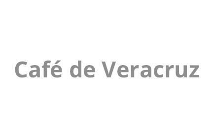 placeholder-cafe-de-veracruz