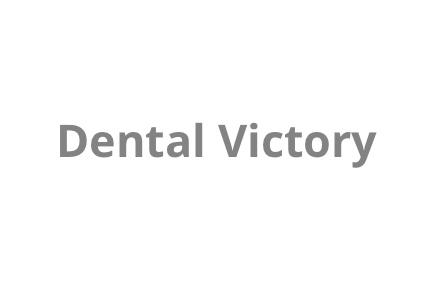 placeholder-dental-victory