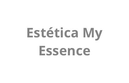 placeholder-estetica-my-essence