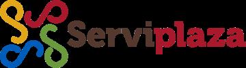 logo-serviplaza-2