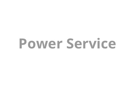 placeholder-power-service