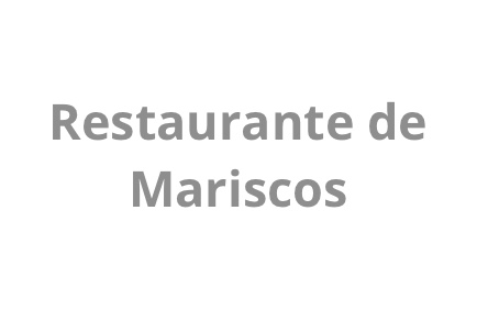 placeholder-restaurante-de-mariscos